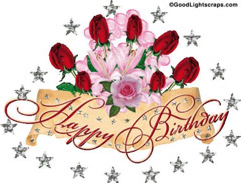 Happy Birthday Wishes Images Graphics Images-wishes-happy-birthday