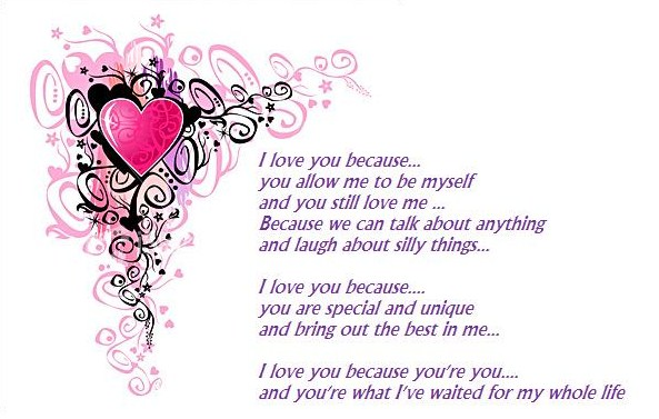 I Love You Husband Images 1388953lcdeb3gdxm.jpg