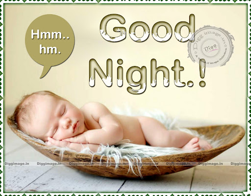 Good Night Sms Shayari Image 2012-good-night-sms-shayari