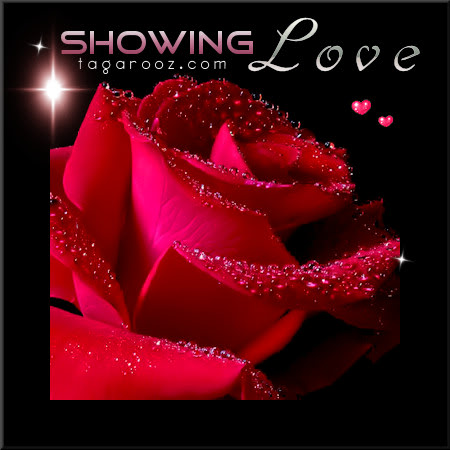 Showing Love Comments For Tagged Showing Love Comments 10fflm