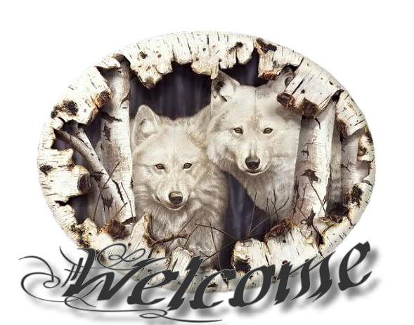 welcome to my page comment graphics wolves 2449781lis5q703qw.jpg